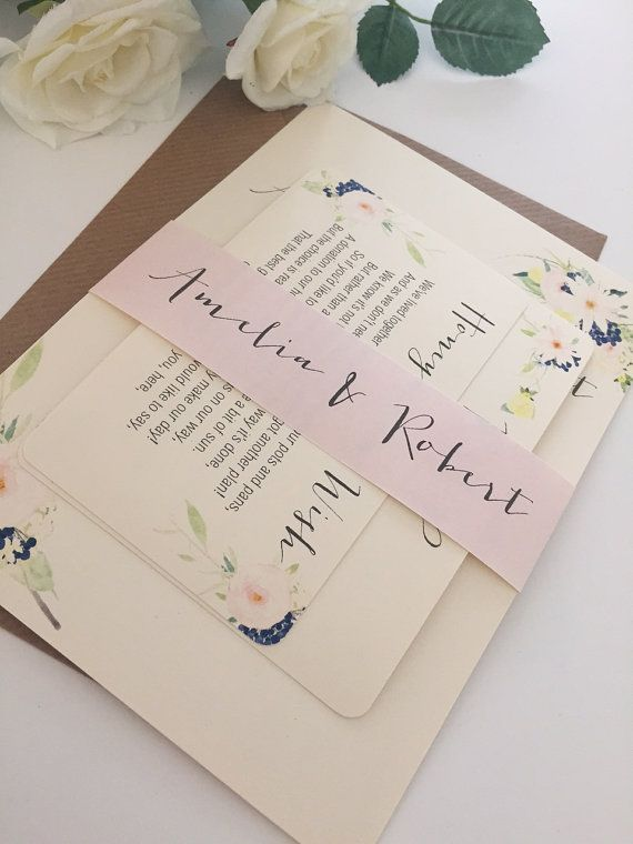 1 Rustic/Vintage/Shabby Chic Style wedding by TheVowSheffield