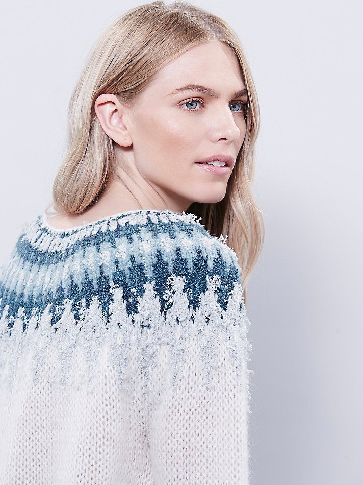 http://www.freepeople.com/shop/baltic-fairisle-pullover/?cm_mmc=broadcast-_-Q32015-_-150904_10825_sweaterEmail-_-Pullover