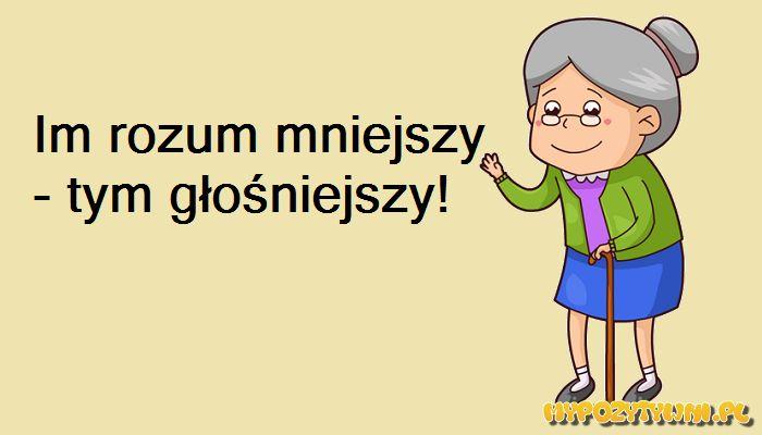 My Pozytywni - Energia, Uśmiech, Humor