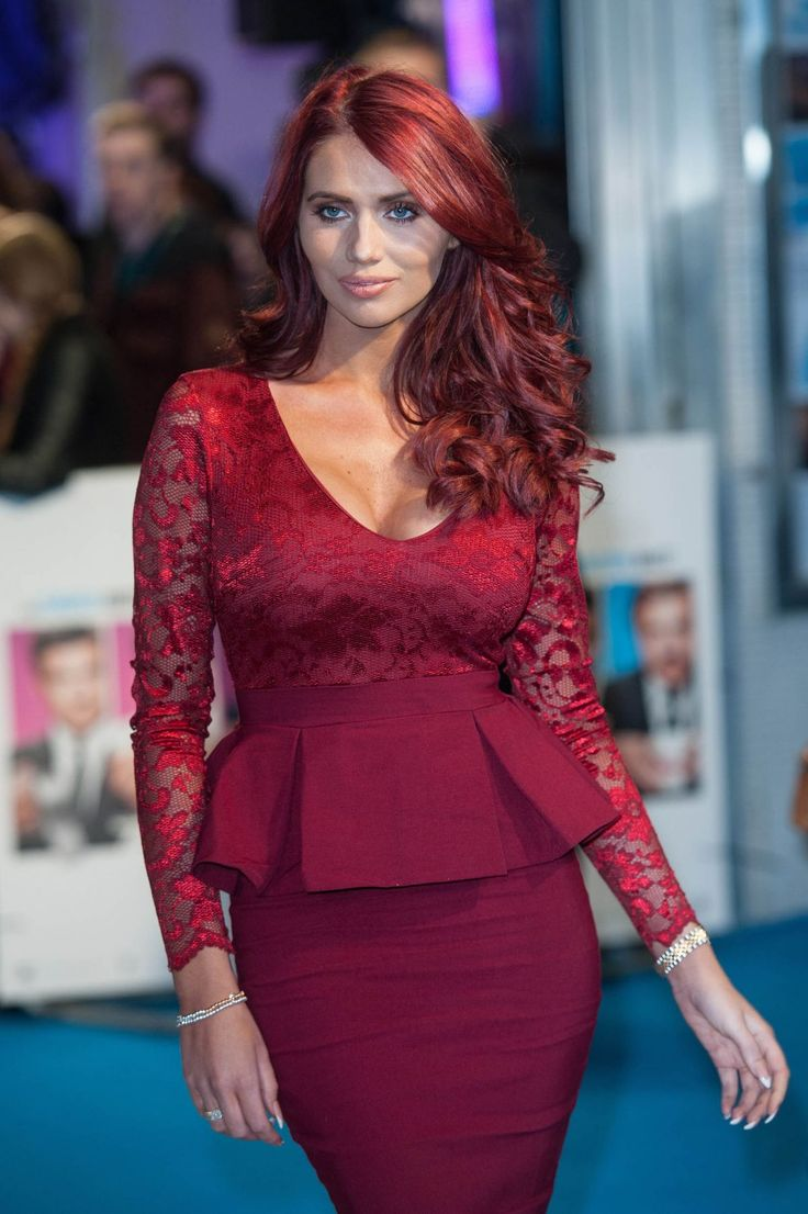 Amy Childs nude (42 pics), pictures Sideboobs, iCloud, see through 2019