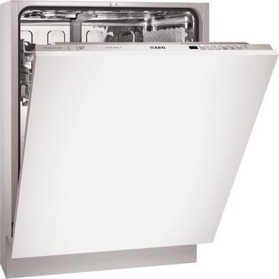 """Acheter moins cher compare les prix  """"lave vaisselle"""" - par marque et le moins cher"""