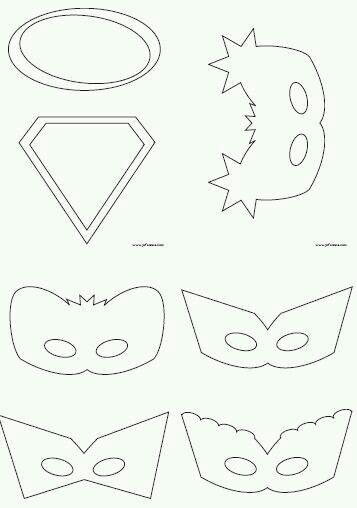 Best Super Helden Images On