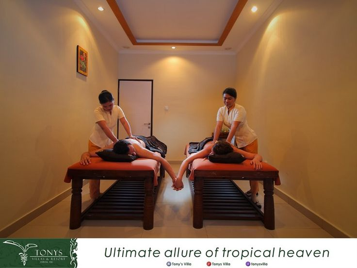 Feeling tired on your holiday? Having a massage is the best choice to relax your body. An absolute rejuvenation will make your forget your tired.   Frangipani spa is open every day start from 9am to 8pm.   #bali #seminyak #tonysvilla #holiday #vacation #activities #rejuvenation #couple #massage #balimassage #frangipani #wellness #fashion #lifestyle #travel #triptobali #relaxation #relax #grateful #wonderfulspa #bodytreatment
