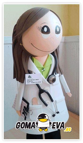 Fofuchas-Doctoras-5