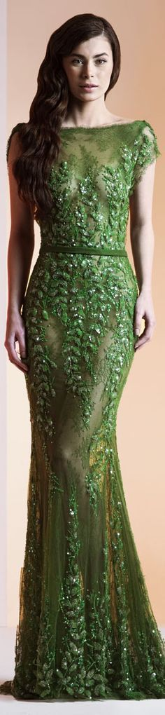 1675 best fashion images on pinterest for High fashion couture