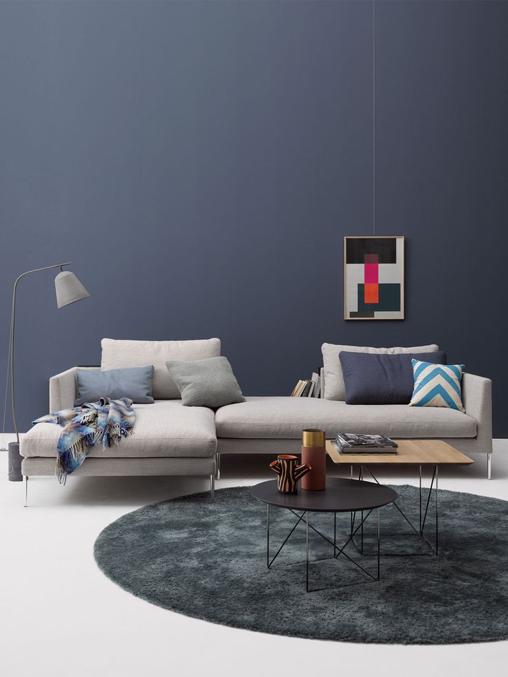 28 Best Cor Images On Pinterest | Diy Sofa, Sofas And Canapes