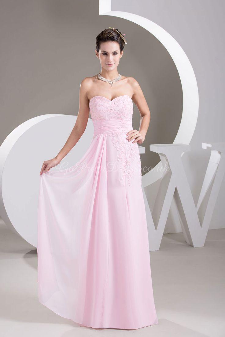 Mejores 49 imágenes de Prom en Pinterest | Uñas bonitas, Decoración ...