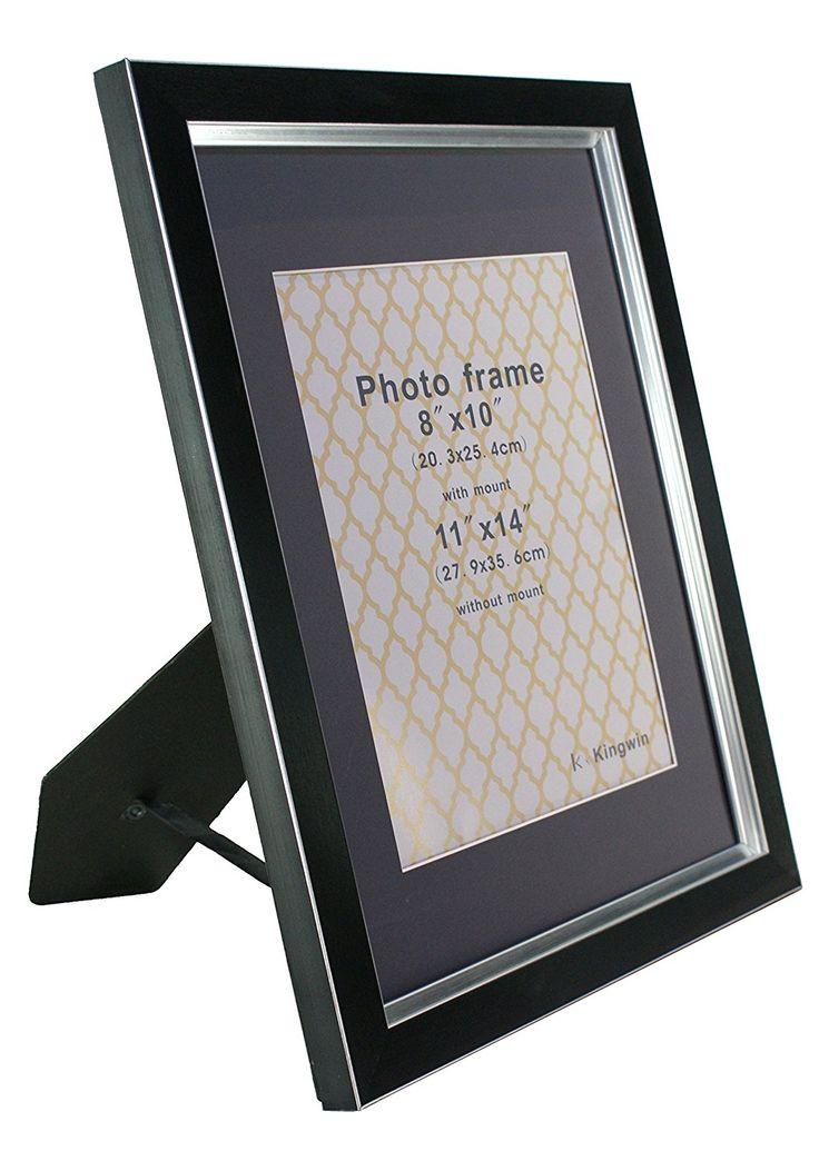 473 besten Picture Frames Bilder auf Pinterest | Bilderrahmen ...