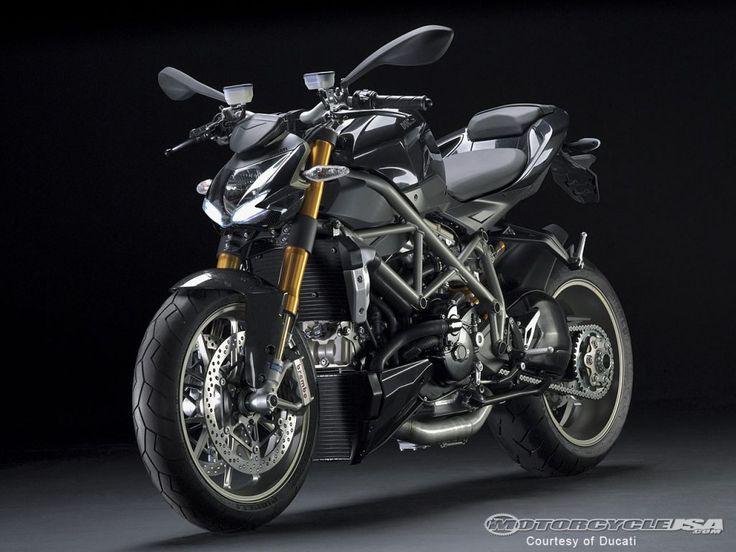 Best Ducati Street Bike | best ducati sport bike, best ducati street bike