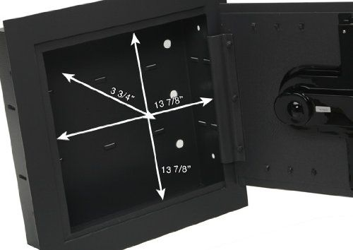 287 best Combination gun safes images on Pinterest Gun safes
