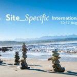 Land Art Rocks! 10-17 Aug in Plettenberg, don't miss it!