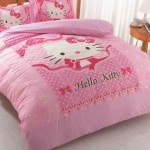 Hello Kitty Bedroom Set With New Model Pictures | Pictures Photos Images Plans of Home Design Ideas
