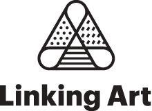 Linking Art | Scopri la nuova galleria per pittori, artisti e collezionisti