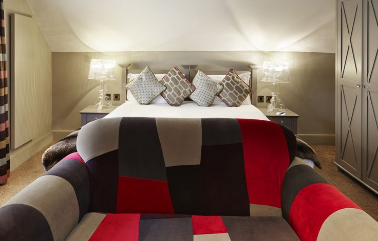 Interior Design | Interior Design Inspiration | Bedroom Design | Luxury Hotel Rooms | Luxury Accommodation | Vanbrugh House Hotel | Hotels in Oxford | Hotels in Oxford City Centre | Vanbrugh House Hotel | Boutique Hotels in Oxford | Luxury Hotels in Oxford | Hotels in Oxford city centre | Accommodation in Oxford