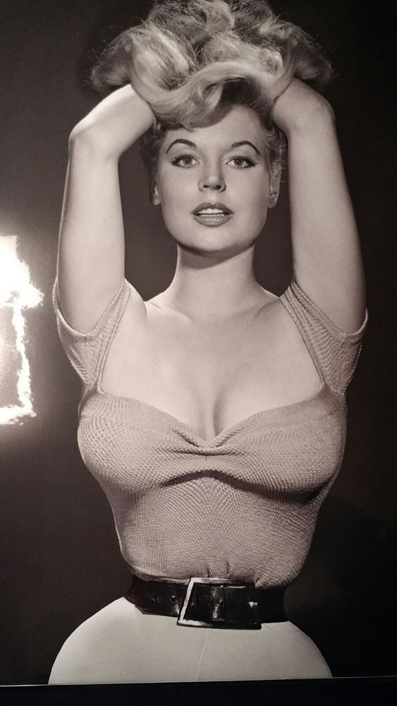 BETTY BROSMER BEAUTIFUL 13X19 BLACK/WHITE (EXTREMELY HARD TO FIND PRINT) | Collectibles, Photographic Images, Contemporary (1940-Now) | eBay!
