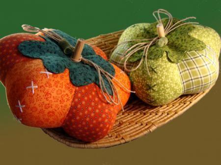 abóbora tipo moranga, em algodão, em tamanho natural ou me abóbora decorativa tecido de algodão,poliest siliconada virgem,fibras naturais patchwork,escultura em tecido