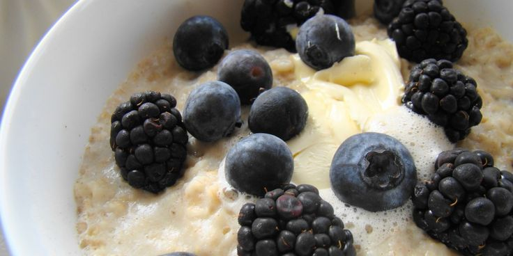 How to make healthy breakfast choices to maximize your nutrition and hit your fitness goals faster.