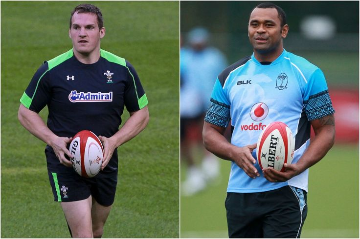 Wales rugby Live: All the build-up to the meeting with Fiji at the Millennium Stadium