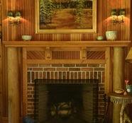 Check out Art Gems' advertisement in the September edition of Adirondack Life Magazine.: Adirondack Life, Canvas Prints, Adirondack Collection, Adirondack Artists, Artgem Org, Giclé Canvas, Frames Adirondack, Frames Canvas, Art Gems
