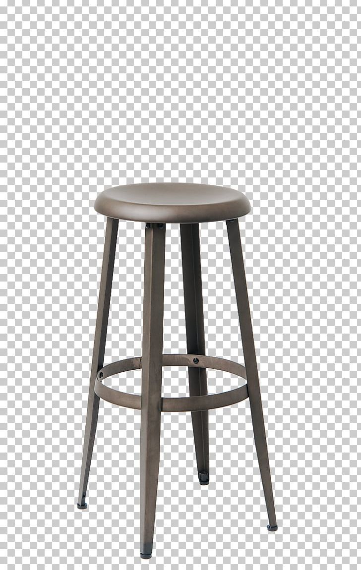 Bar Stool Table Metal Seat Png Bar Bar Stool Bench Chair Color In 2020 Bar Table And Stools Stool Blue Background Images