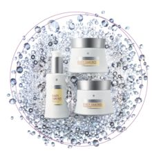 Zeitgard Care Beauty Diamonds