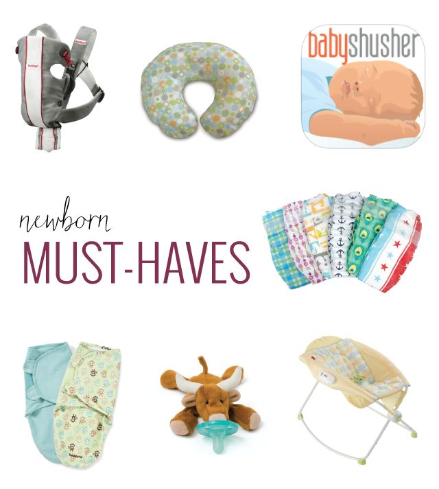 112 Best Images About Baby Gadgets On Pinterest Sippy