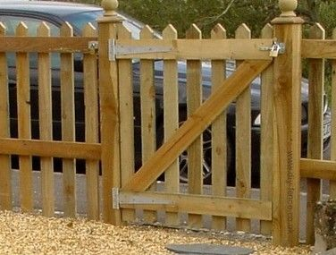 Fence Gate 773 best fence and gate images on pinterest | backyard ideas
