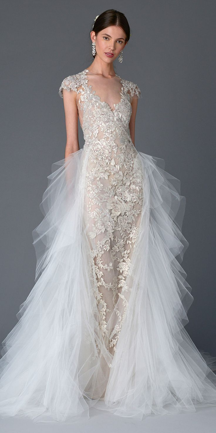 best bridal gown images on pinterest gown wedding groom