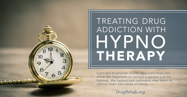 Miami Rehab For Drug And Alcohol Addiction Start Your Road To Healing In Miami-dade FL