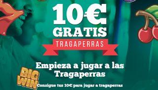 el forero jrvm y todos los bonos de deportes: paf 10 euros gratis sin deposito tragaperras hasta...