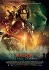 """Las crónicas de Narnia: El Príncipe Caspian - 2008    Transcurre un año después de los increíbles acontecimientos de """"El León, la Bruja y el Armario"""", cuando los reyes y las reinas de Narnia -los 4 hermanos Pevensie- vuelven a reunirse en ese remoto y fantástico mundo, donde descubrirán que han pasado más de 1.300 años, calculados en tiempo narniano.  Los cuatro niños no tardarán en conocer un nuevo y extraño personaje: el joven Príncipe Caspian..."""