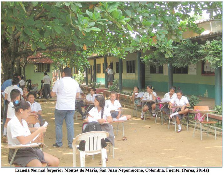 Escuela-Normal-Superior-Montes-de-María-San-Juan-Nepomuceno-Colombia-global-education-magazine-unesco-acnur.png (715×559)