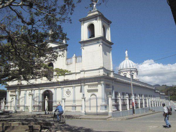 San Rafael del Norte celebra 23 años de la muerte del inolvidable religioso italiano