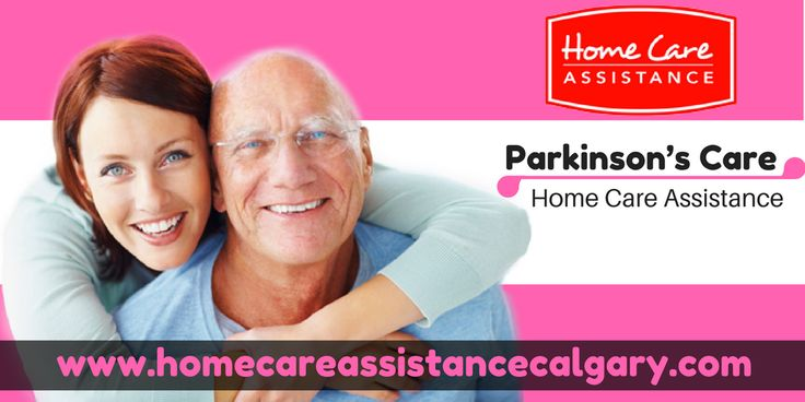 Parkinson's is a long-term disease and as the disease goes on, emotions run higher. A caregiver assists a family member or friend with challenges resulting from illness, disability or aging. #ParkinsonsCare #HomeCareAssistance #InHomeCare #CalgaryCaregiver #DementiaCAre #SeniorCare #Calgary #Alberta #Canada www.homecareassistancecalgary.com