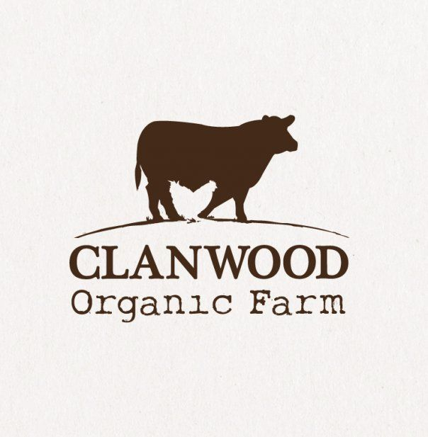 Clanwood Organic Farm | Brands of the World™