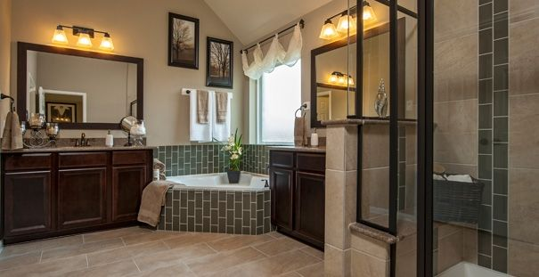 51 Best Images About Bathrooms On Pinterest Preserve