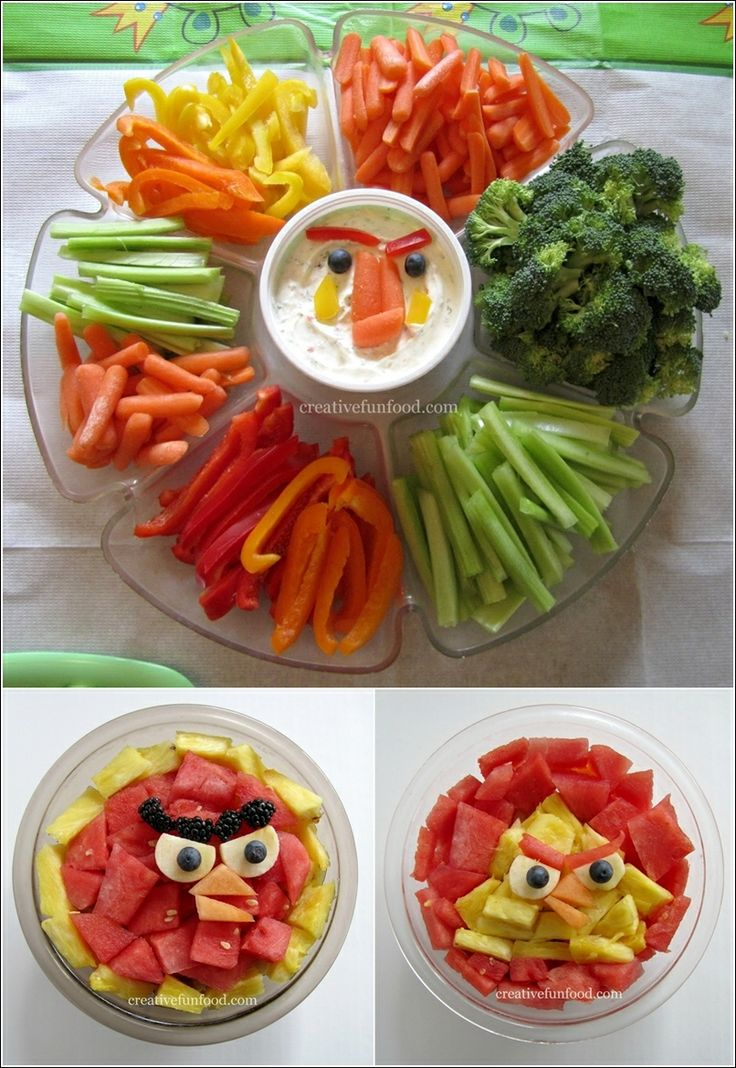 These salad decoration ideas are so amazing to try salad for Decoration salade