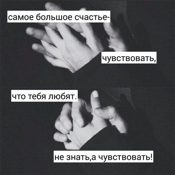 Прикольные картинки #демотиваторы #постеры