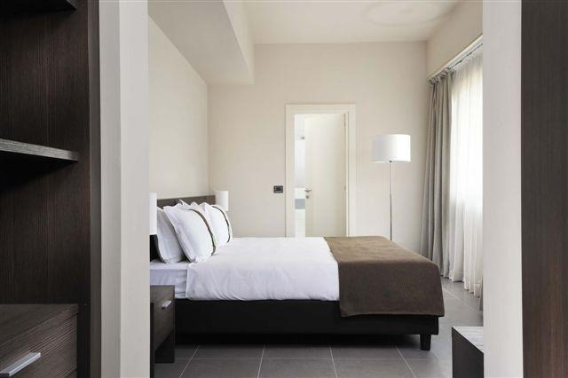 #bedroom #suite #design #interiordesign