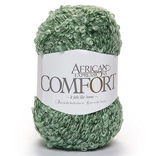 Colour - 4298 #AfricanExpressions #Mohair #NaturalFibres #Knitting #Crochet #SamilNaturalFibres www.africanexpres...