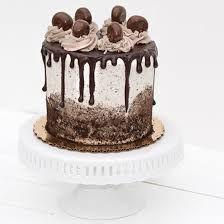 drip cake ile ilgili görsel sonucu