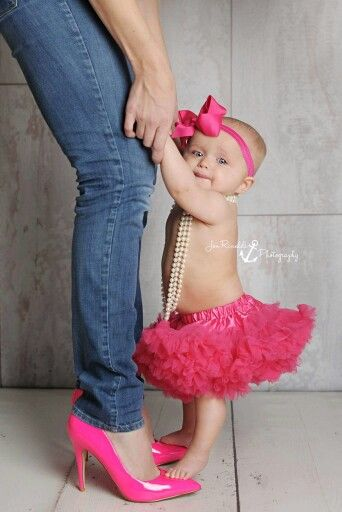 Too precious!!