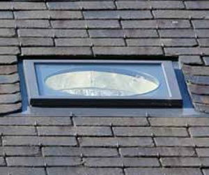 17 best images about residential skylights calgary for Sun tunnel light