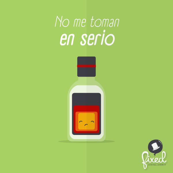 #Fun #Humorgráfico https://www.facebook.com/fixeddigital?ref=bookmarks - https://www.fixedagency.com