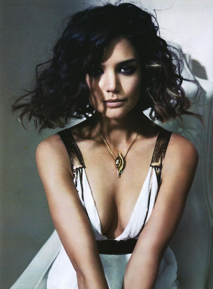 94 best images about Katie Holmes on Pinterest