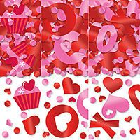 valentine's day city breaks uk
