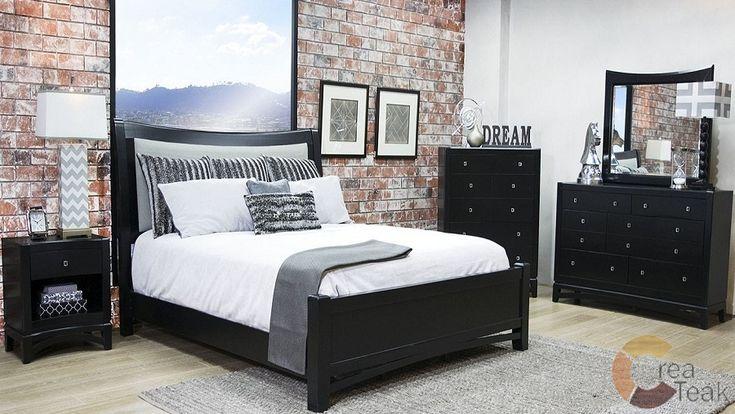 , dekorasi kamar tidur, jual tempat tidur murah, harga tempat tidur minimalis murah, tempat tidur jati minimalis, ranjang minimalis, ranjang tidur, harga tempat tidur minimalis modern, harga kamar set, jual tempat tidur minimalis murah, model tempat tidur terbaru, gambar kamar tidur