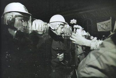 Radio Prague - 1989 Velvet Revolution