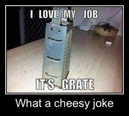 Funny Jokes Ur Best Friend