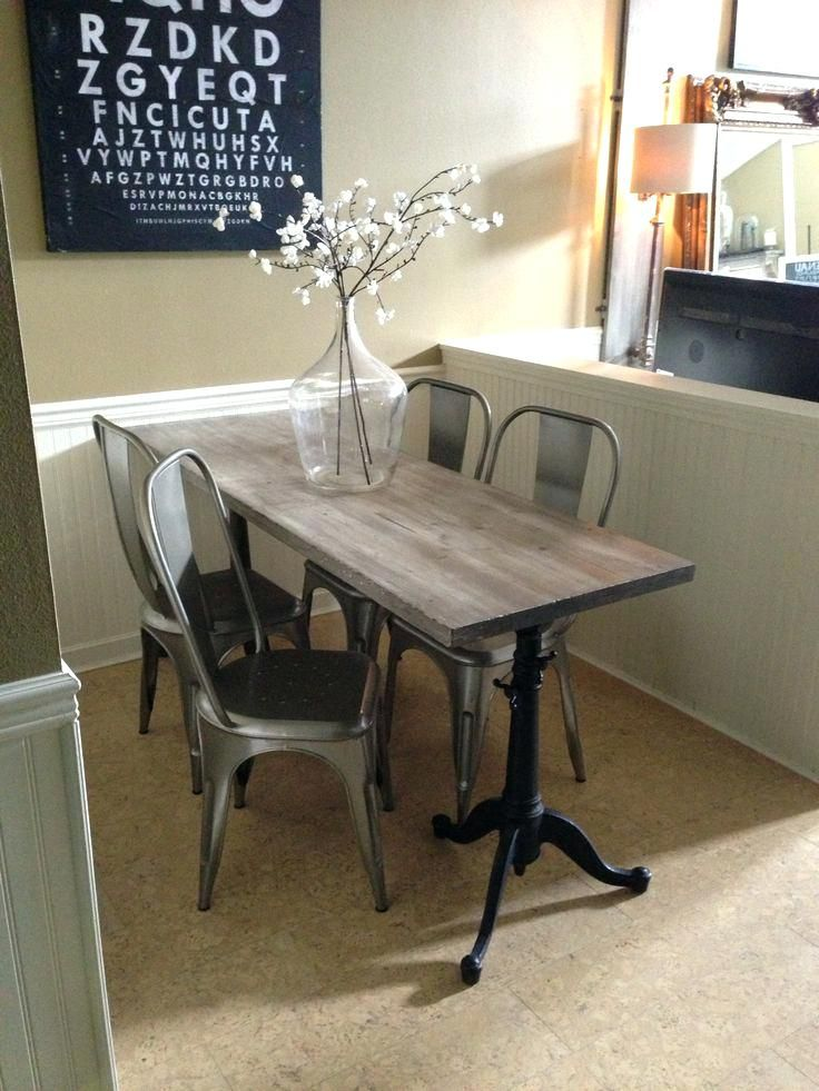 narrow dining table for small spaces rectangular kitchen tables for small areas miraculous the best narrow dining ideas on in table spaces